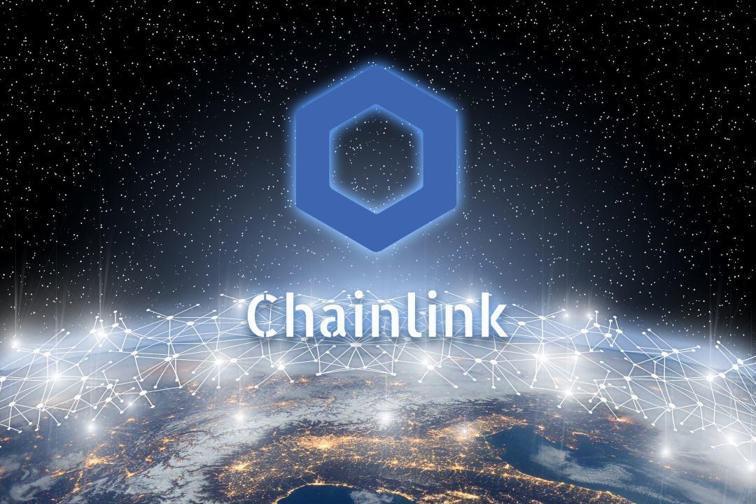 Chainlink LINK Kisa Vadeli Fiyat Analizi 27 Eylul 2020