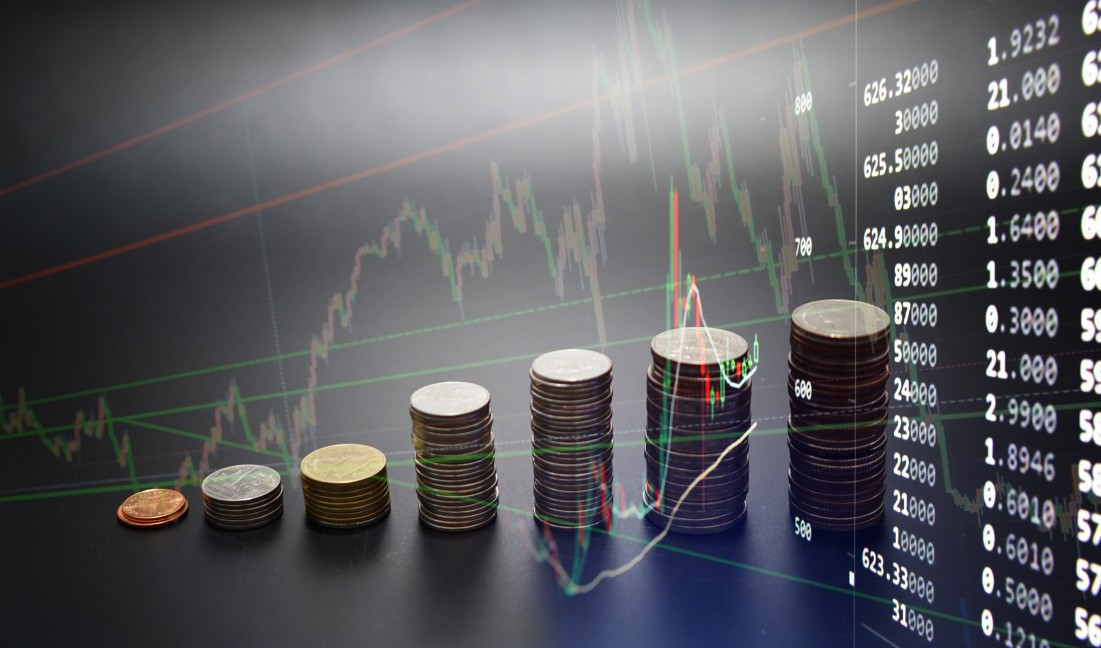 Ethereum ETH Kisa Vadeli Fiyat Analizi 28 Eylul 2020