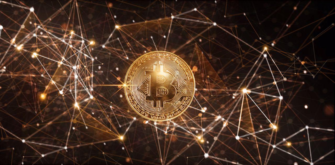 Ilginc Rapor Bitcoinin BTC Oynakliginin Avantajlari Olabilir