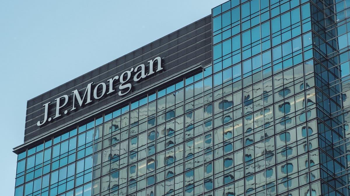 JPMorgan 230 Milyar Dolarlik Varligi Brexit Kapsaminda Almanyaya Tasiyor