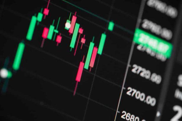 Kripto Para Birimleri ve Anlik Piyasa Verileri Kripto Paralar