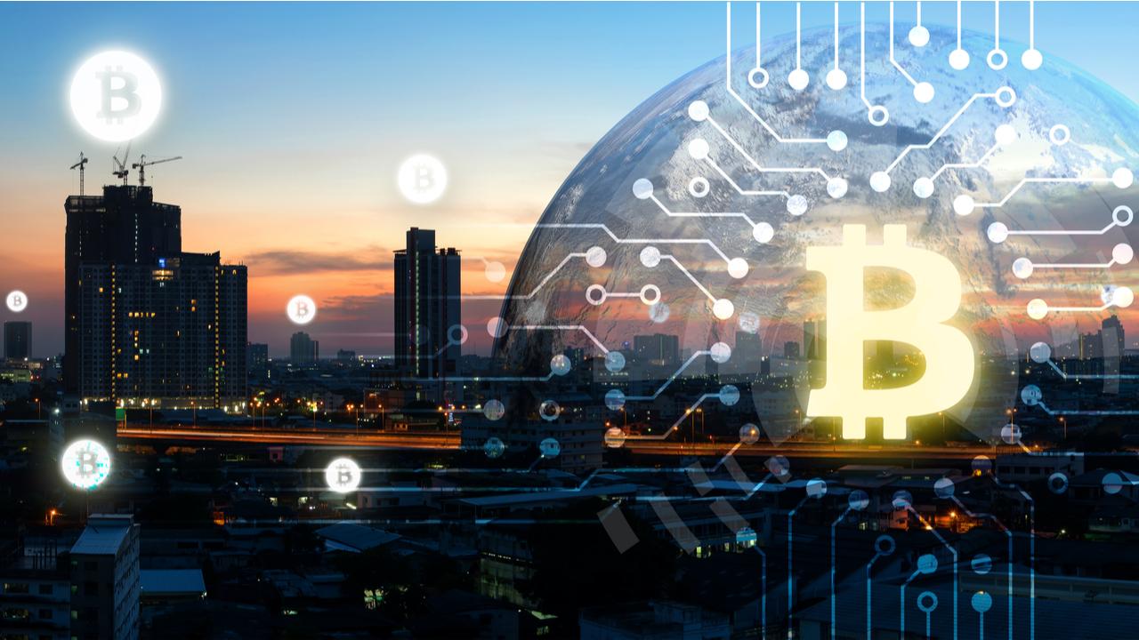 Max Keiser Bitcoin BTC Tum Diger Para Birimlerini Yok Edecek