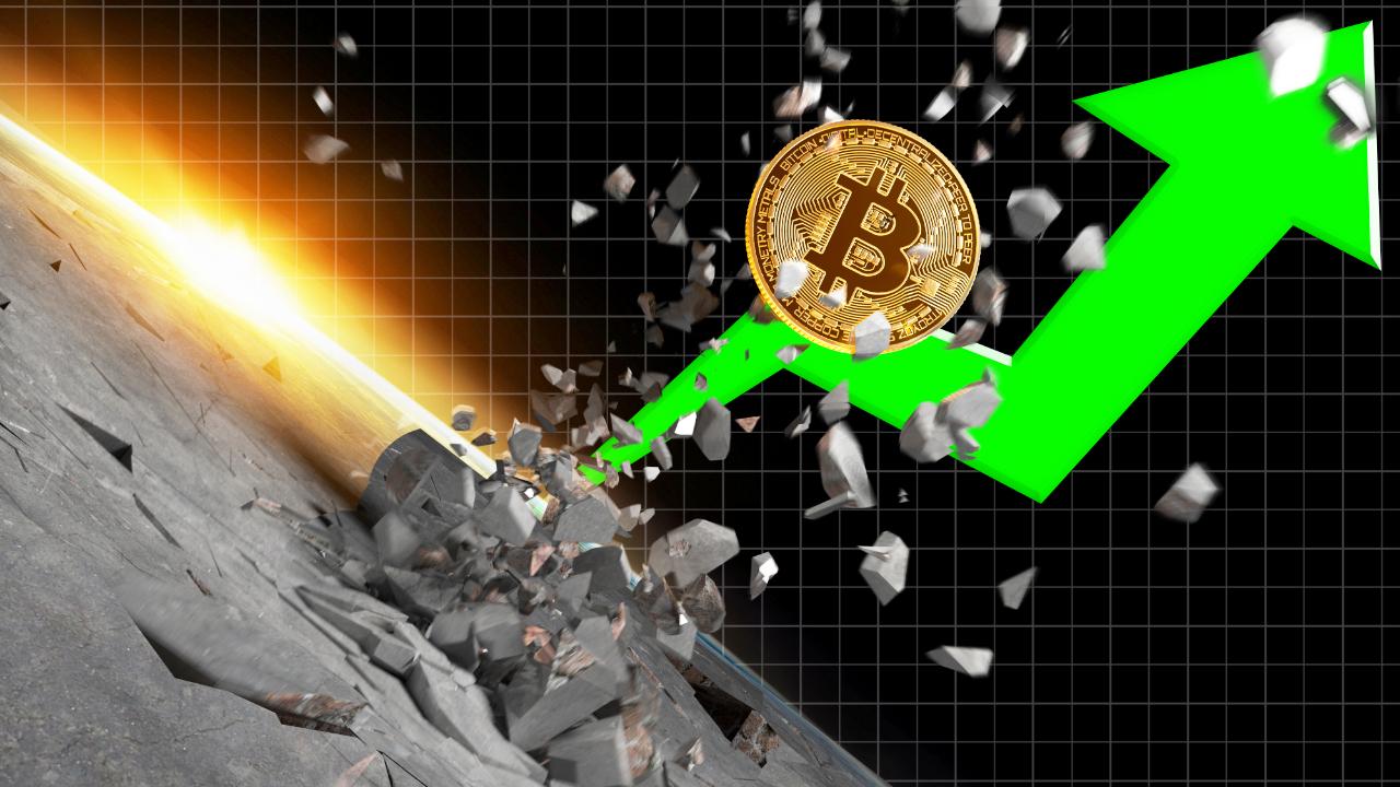Populer Bitcoin Indikatoru Uzun Zaman Sonra Ilk Defa Yukselise Isaret Etti