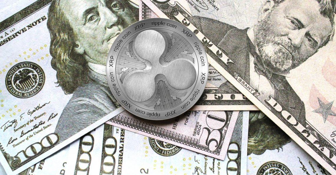 Ripple XRP USD Grafigi XRP Coin Fiyat Grafigi ve Diger Olcumleri
