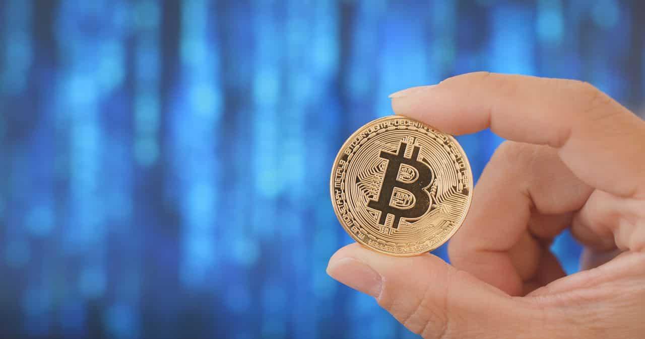 Tone Vays Bitcoini BTC Yeni Zirveye Goturecek Yolu Acikladi
