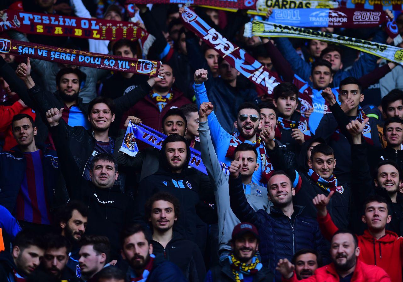 Trabzonsporun Taraftar Tokenlari Satisa Cikti 5 Dakikada 5 Milyon Kazanc Sagladi 1280x896