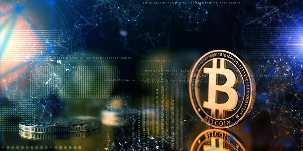 Uzman Analist Bitcoinde BTC Uzun Vadeli Boga Ongoruyor