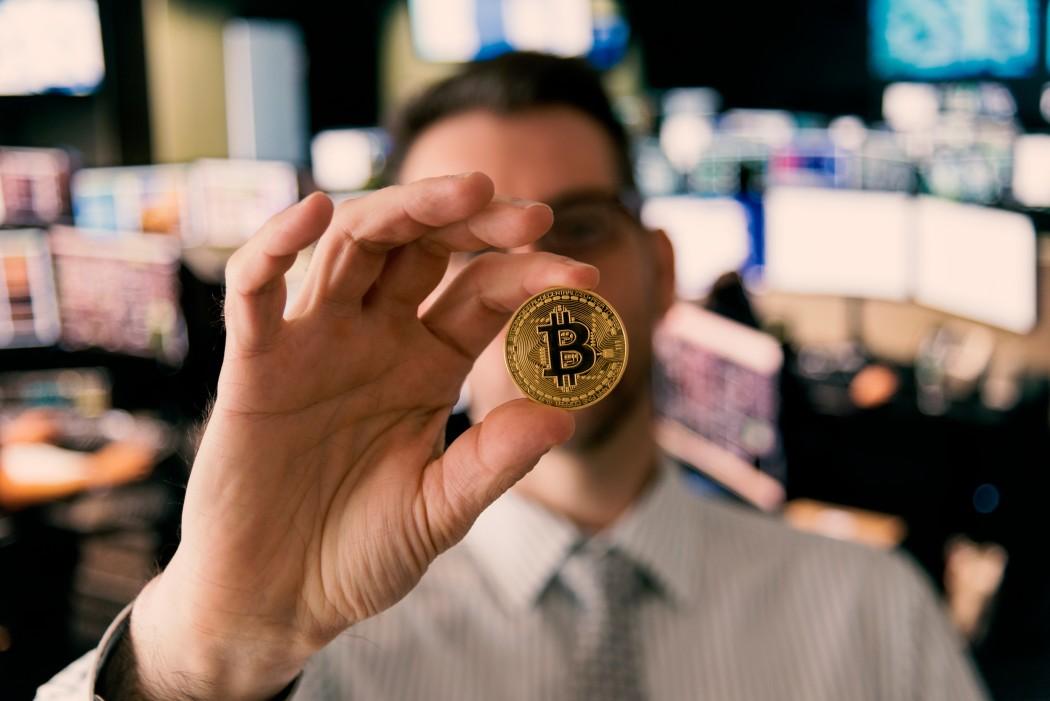 Uzman Isim Bitcoini BTC 100.000 Dolara Goturecek Yolu Acikladi