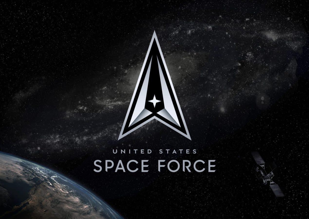 amerikan uzay kuvvetleri blockchain teknolojisi kullanmaya basladi