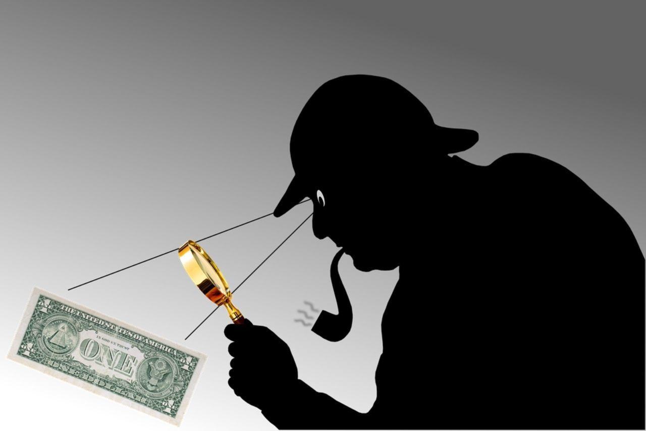 binance kara para aklama konusunda suclama geldi