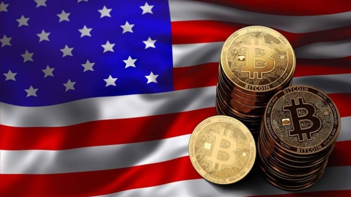bitcoin abd ulusal para olabilir mi