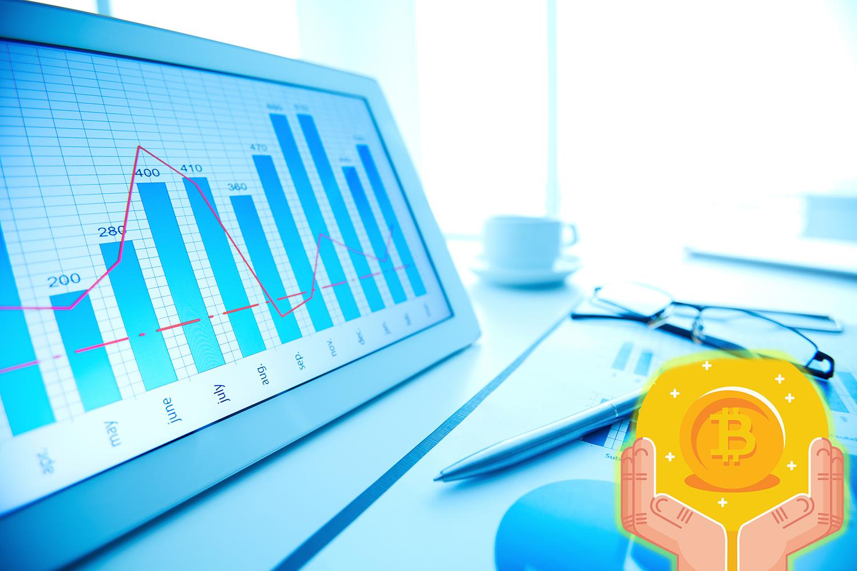 bitcoin btc fiyat analizi 1 eylul 2020