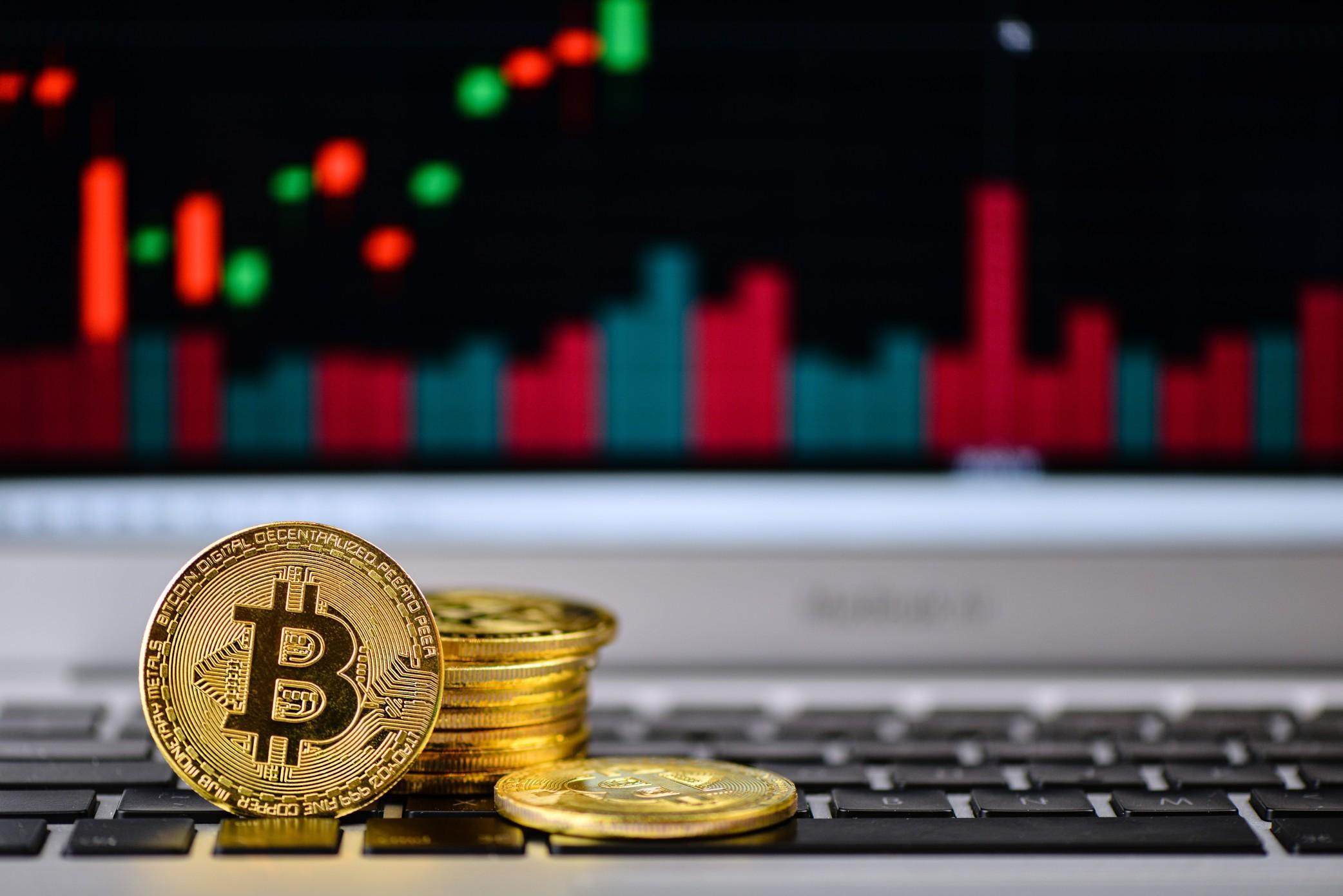 bitcoin btc fiyat analizi 14 eylul 2020