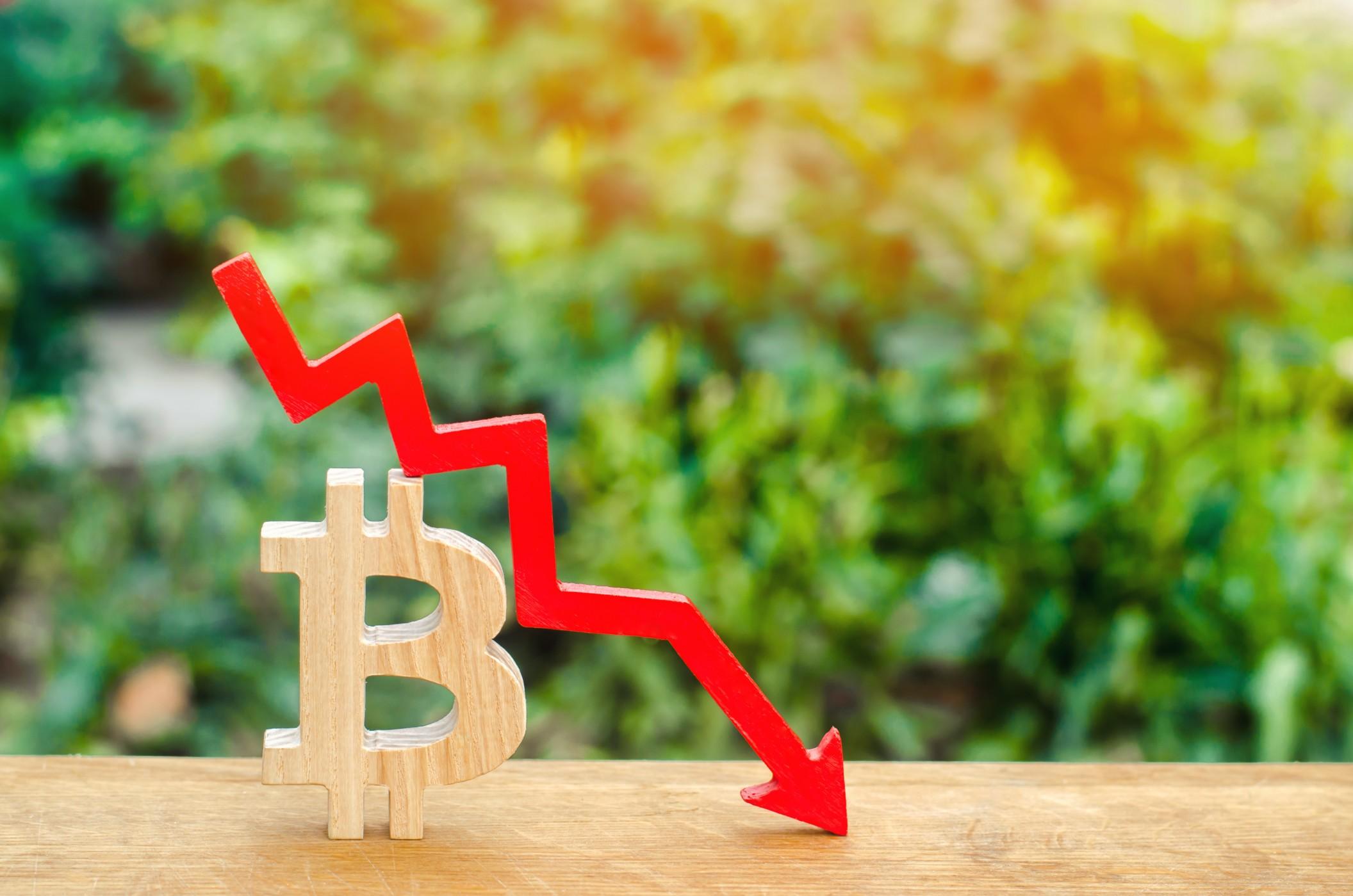 bitcoin btc fiyat analizi 3 eylul 2020
