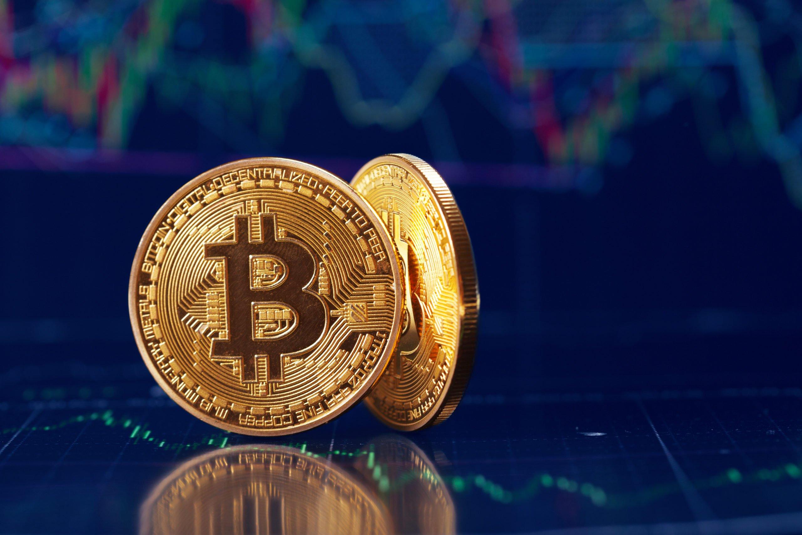 bitcoin btc fiyat tahminleri uzmanlarin 2020 2025 yili btc ongoruleri