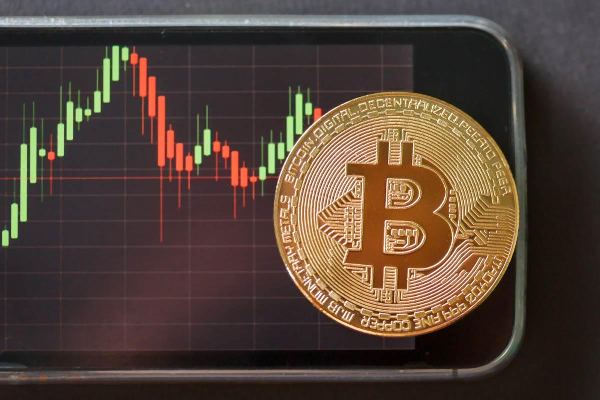 bitcoin btc icin bu haftalik kapanis buyuk onem tasiyor