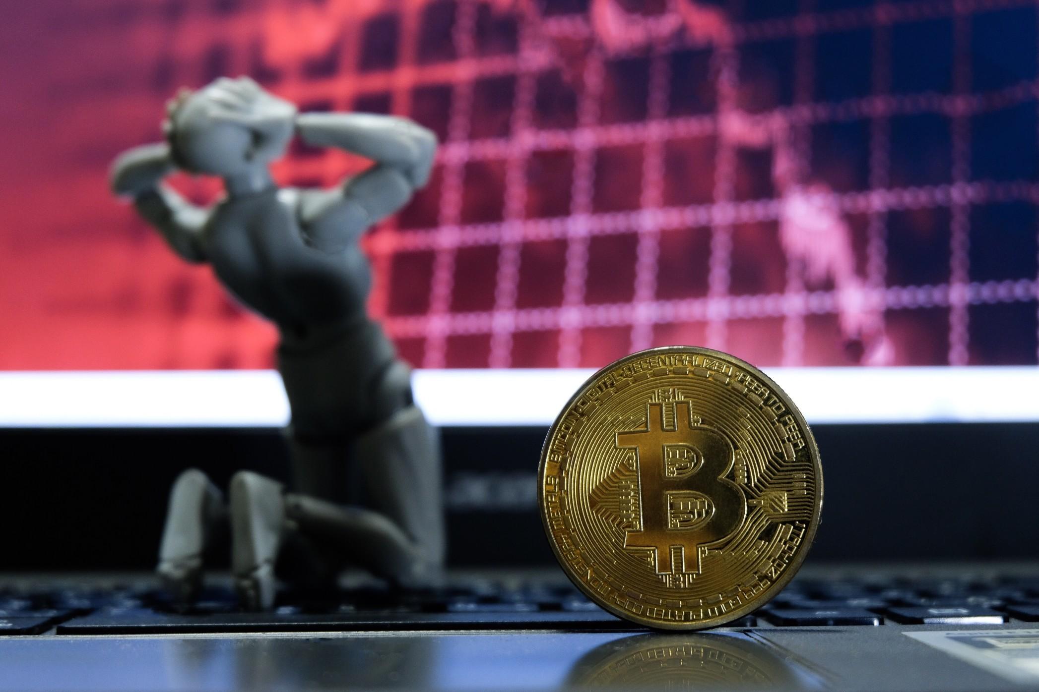 bitcoin btc icin kotu gunler mi geliyor
