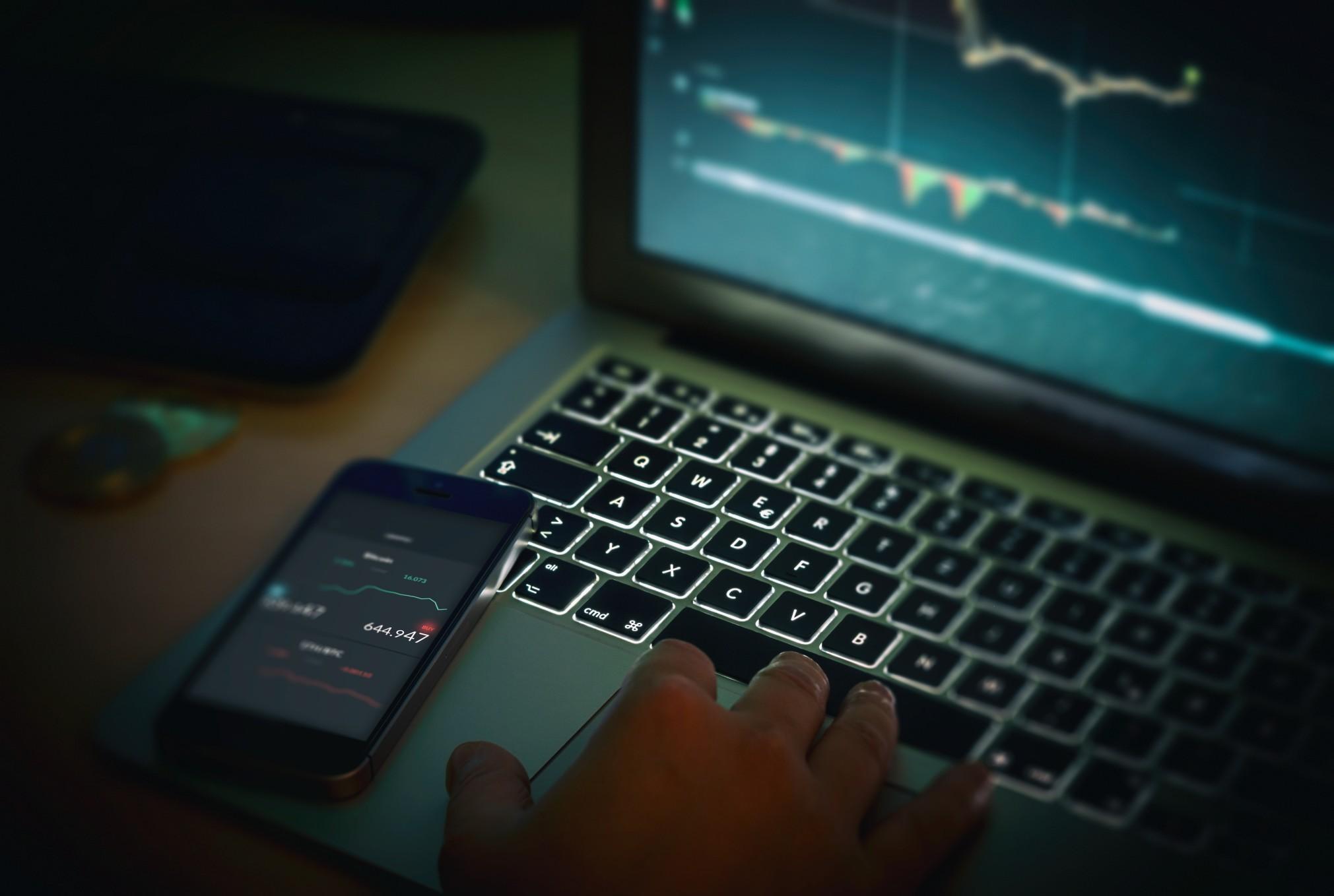 bitcoin cash fiyatinda yakin zamanda sicrama yasanabilir