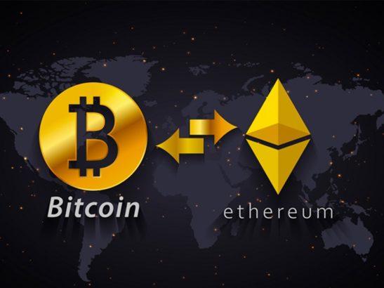 bitcoin ethereum transfer