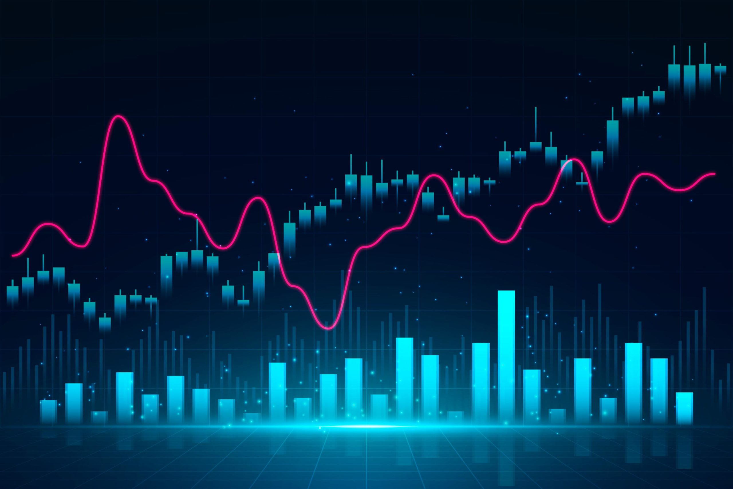 bitcoin fiyat analizi 13 eylul 2020