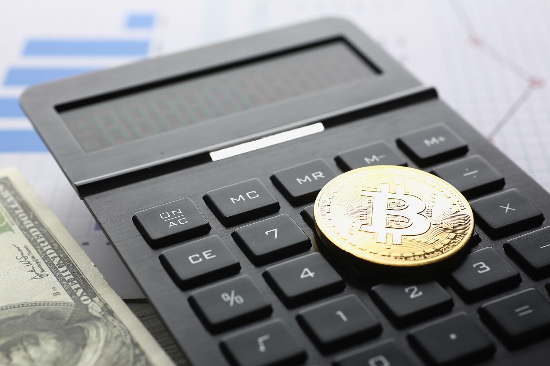 bitcoin fiyat analizi 22 eylul 2020