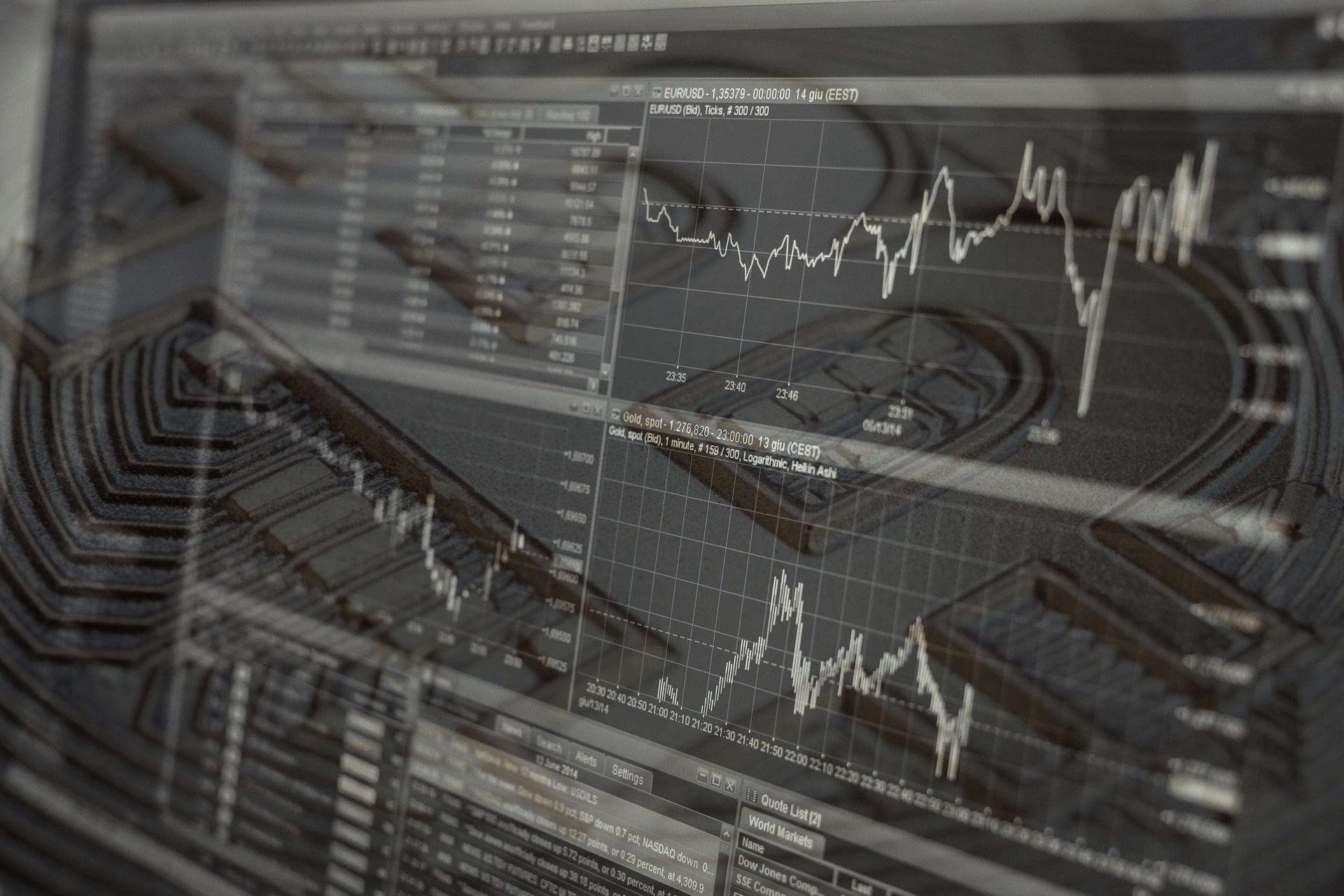 bitcoin fiyat analizi btc 2 eylul 2020