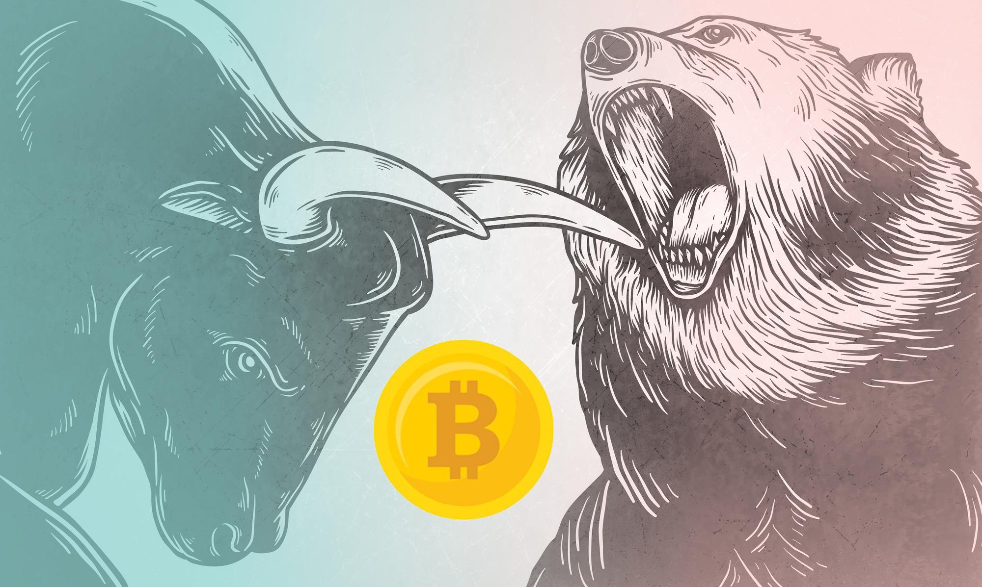 bitcoin fiyat analizi btc 25 eylul 2020