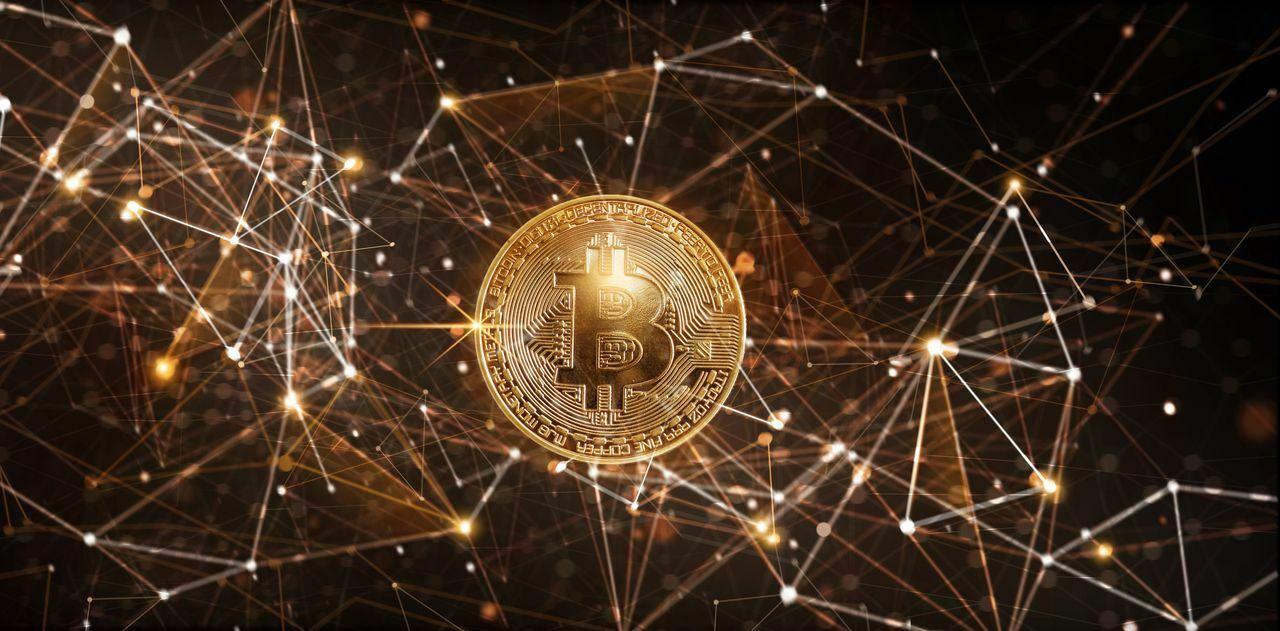 bitcoin hash rate i yeniden tum zamanlarin en yuksek seviyesinde