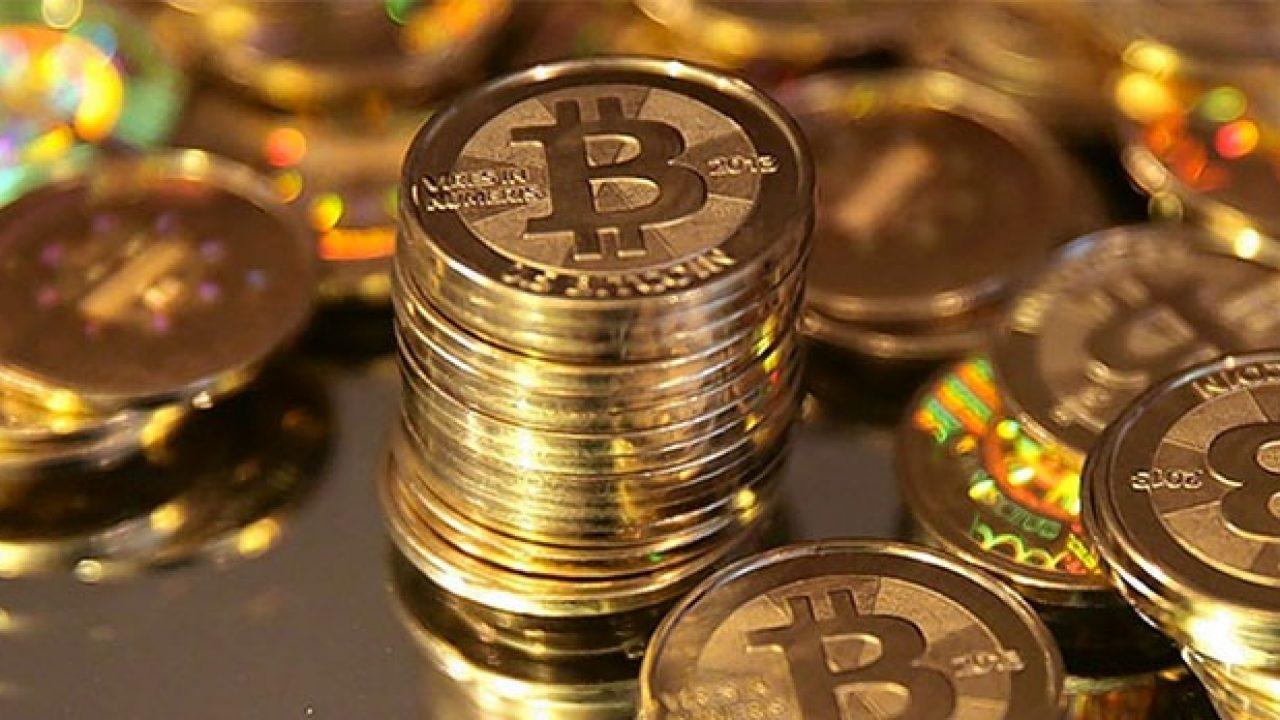 bitcoin israil de para birimi olarak kabul edilmek istiyor
