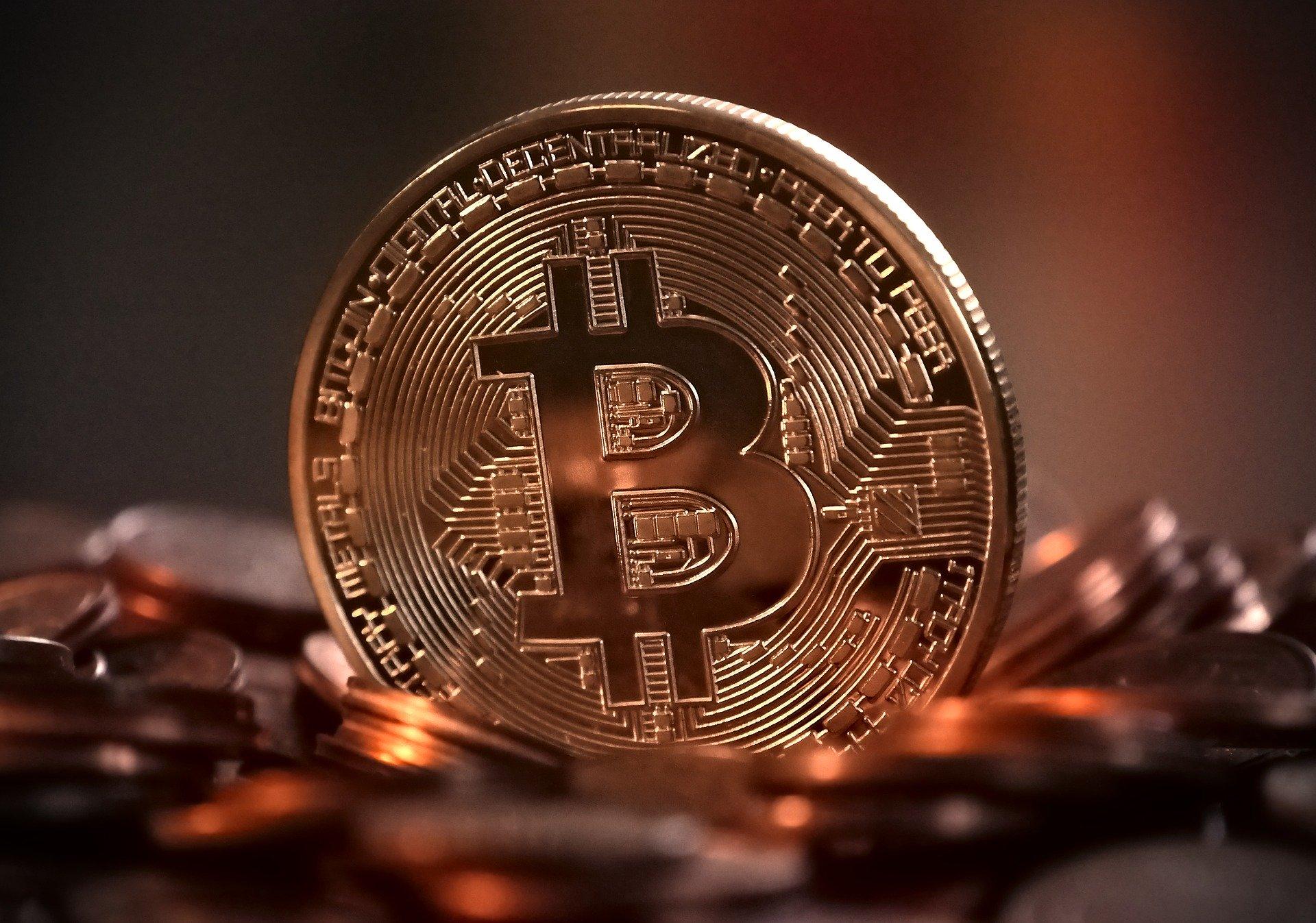 bitcoin piyasa degeri