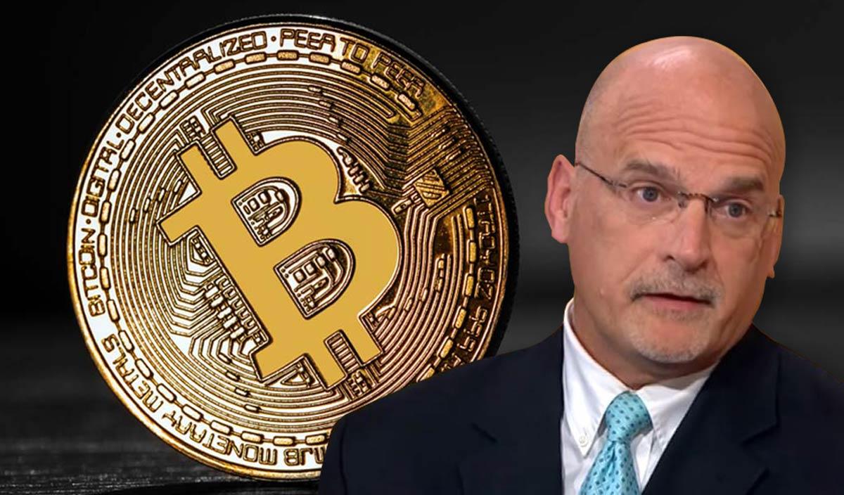 bitcoin yorum mcglone