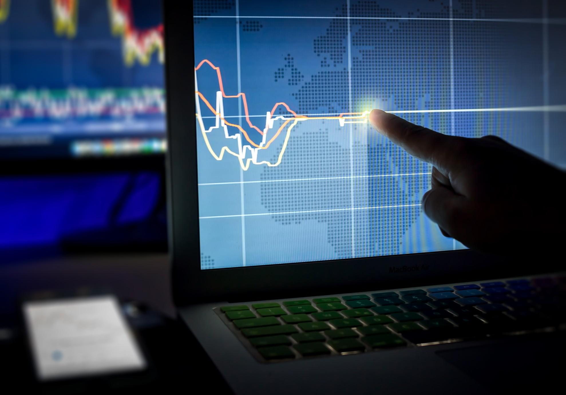 btc fiyat analizi 17 eylul 2020