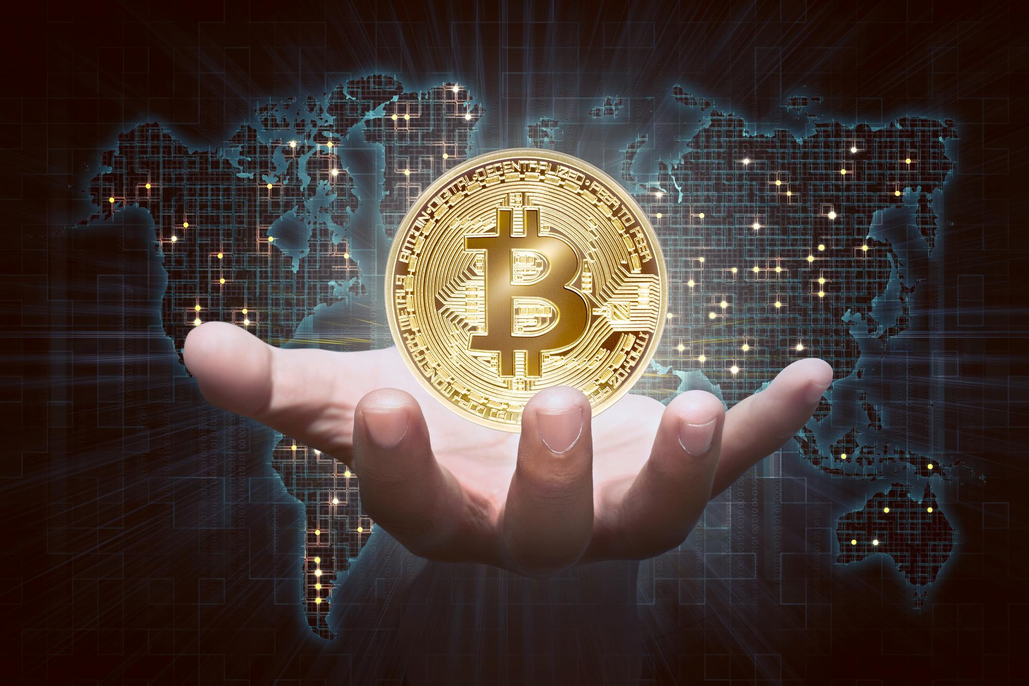 covid 19 pandemisi bitcoin benimsenmesini hizlandircak