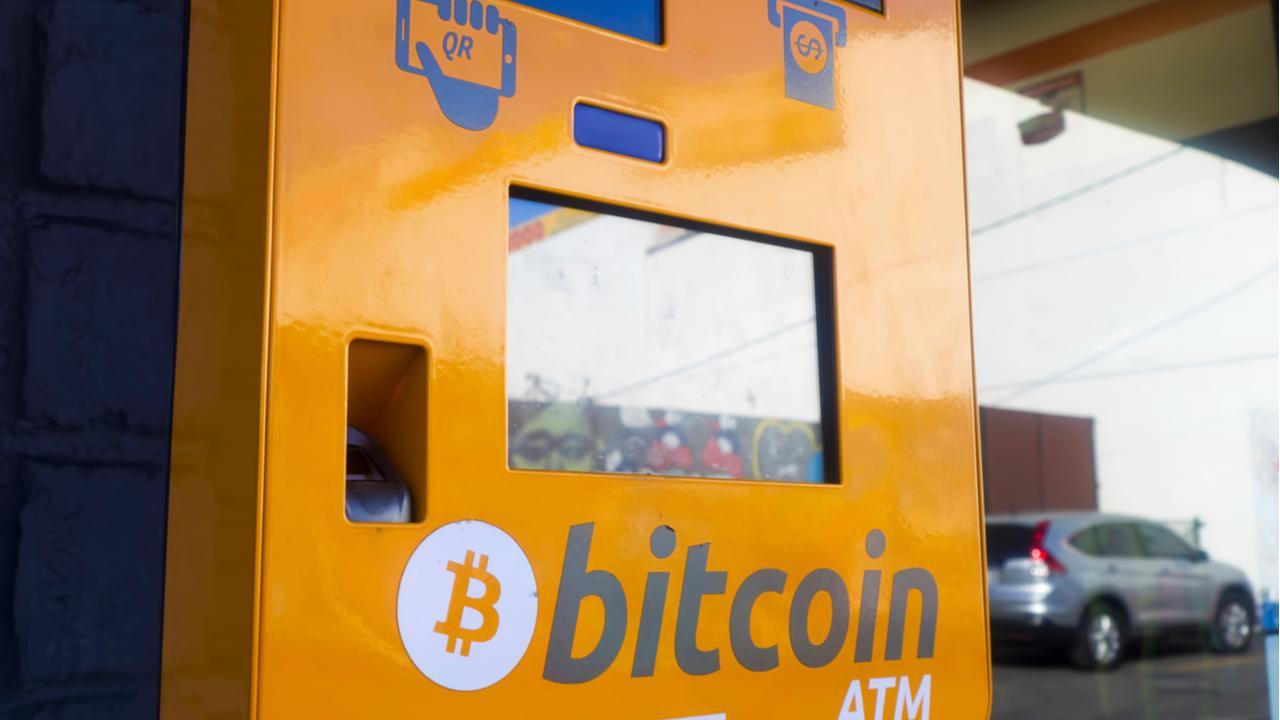 dunya capindaki bitcoin atm lerinin sayisi 10 bine ulasti