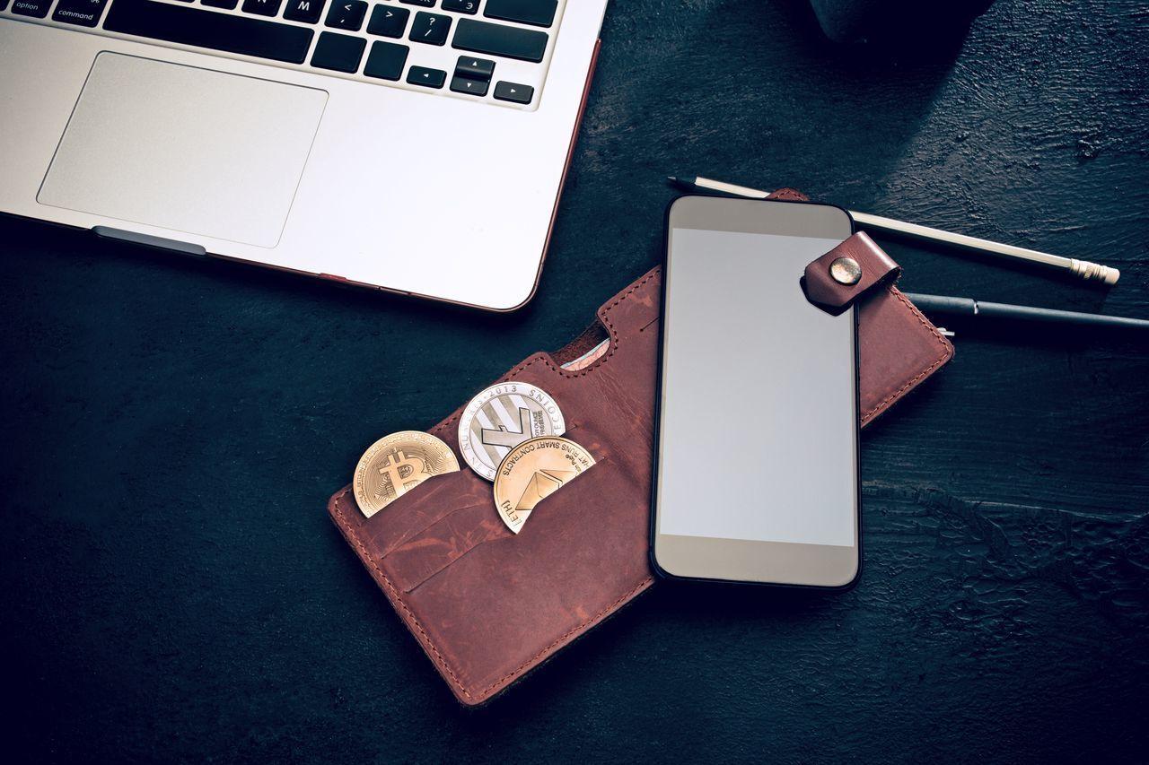 ethereum cuzdan hizmeti metamask artik android ve ios ta