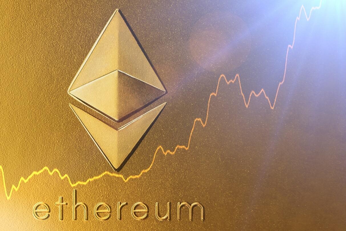 ethereum eth fiyat analizi eylul 2020