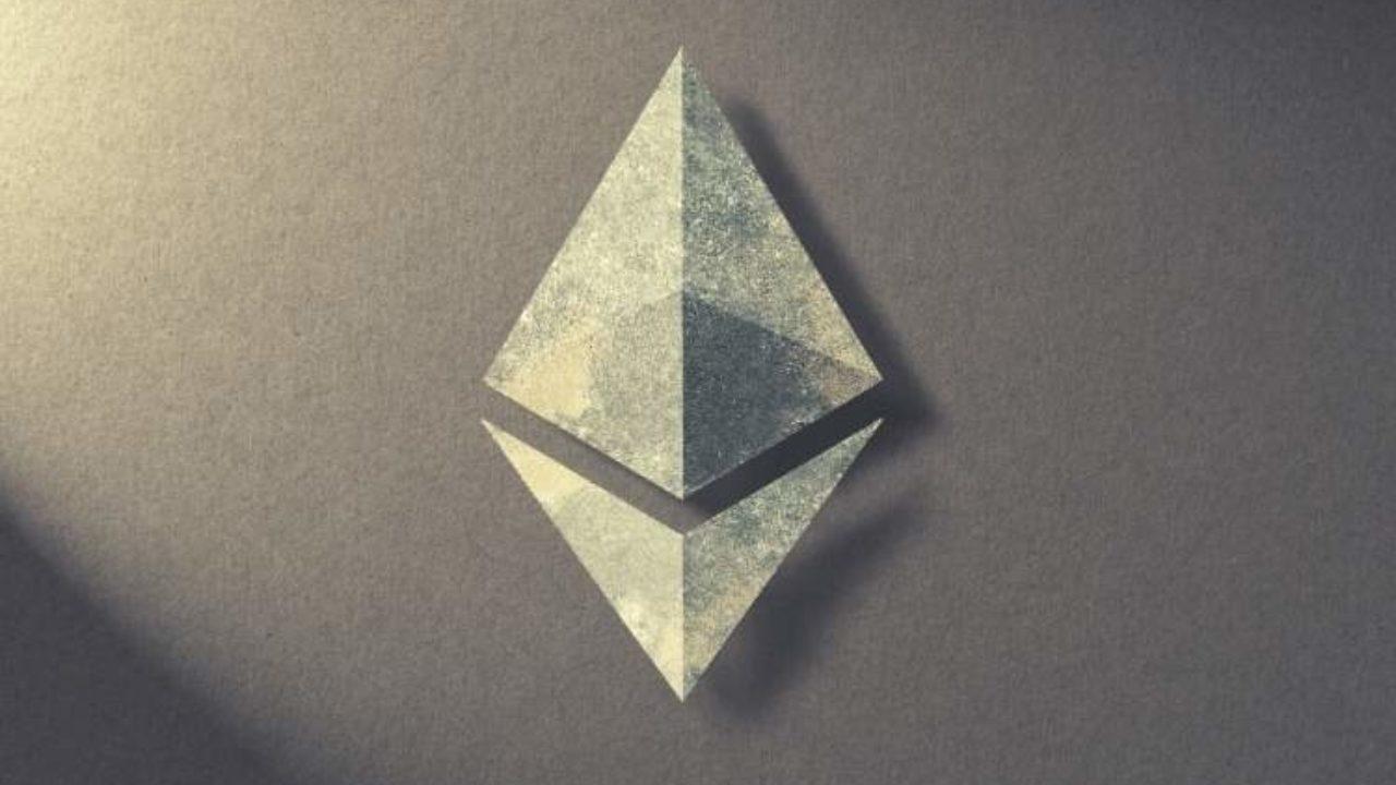 ethereum islem ucretleri artis