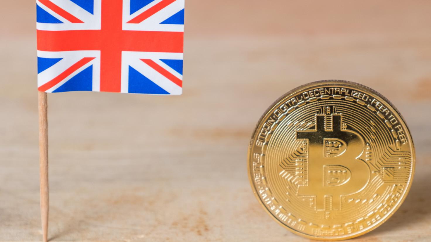 ingiltere bitcoin