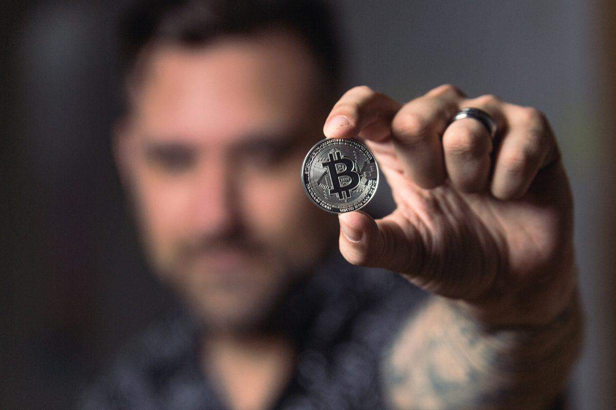 kripto para nasil alinir en iyi kripto para birimleri rehberi