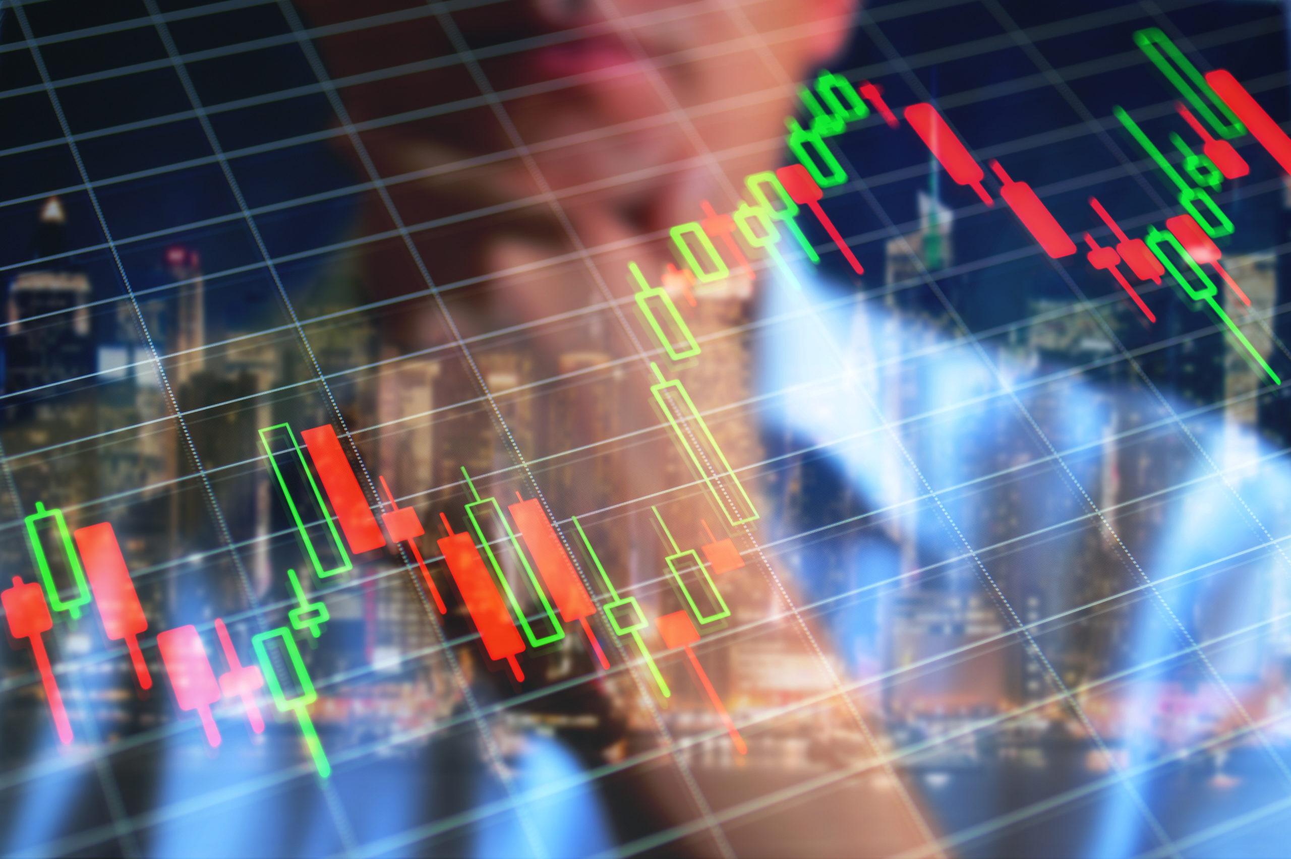 kripto para piyasalarinda oynaklik gercekten ne anlama gelir