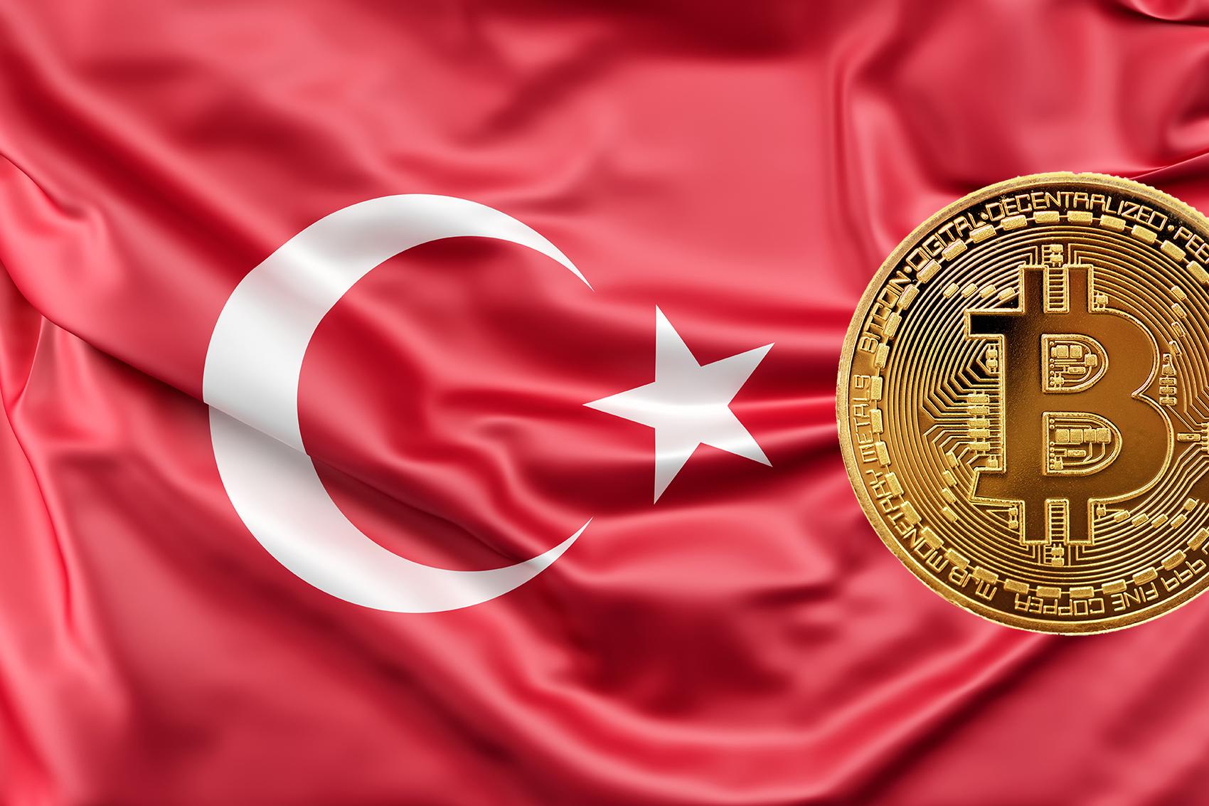 kripto paralara vergi mi geliyor