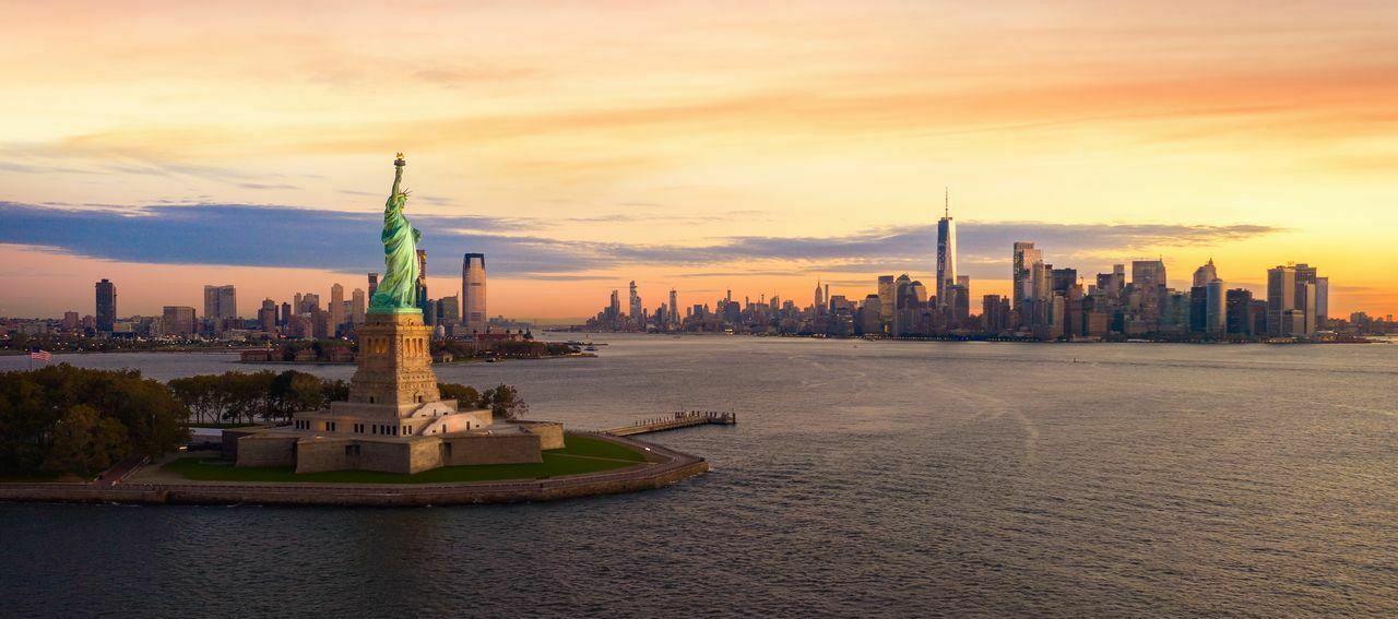 new york tan kripto para alanindaki yeni girisimler icin lisans kolayligi