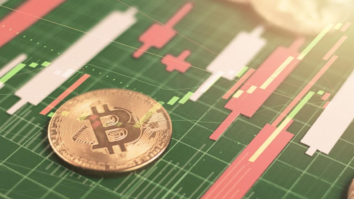 S&P 500 Neden Bitcoin'i (BTC) Takip Ediyor?