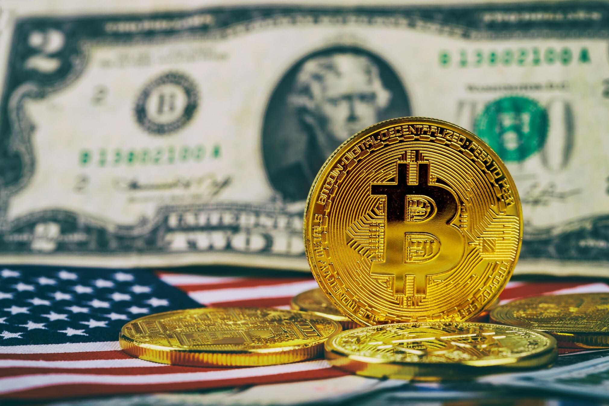 populer analistler bitcoin btc hakkinda ne diyor