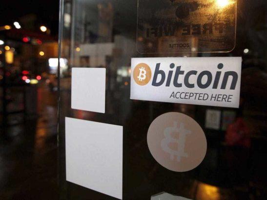 pornhub bitcoin btc litecoin ltc kabul ediyor
