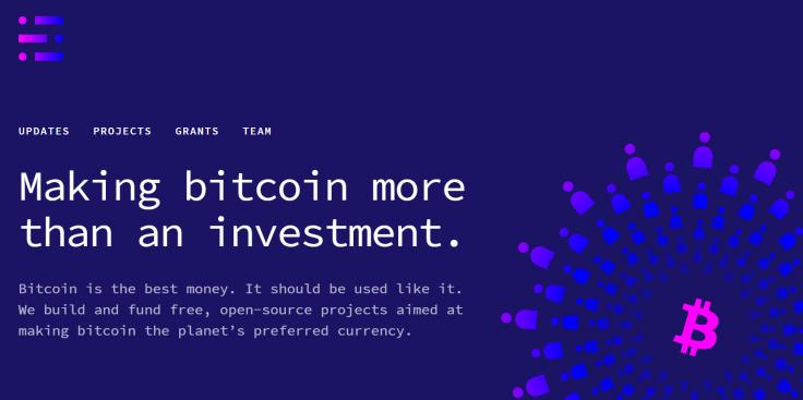 square crypto bitcoin