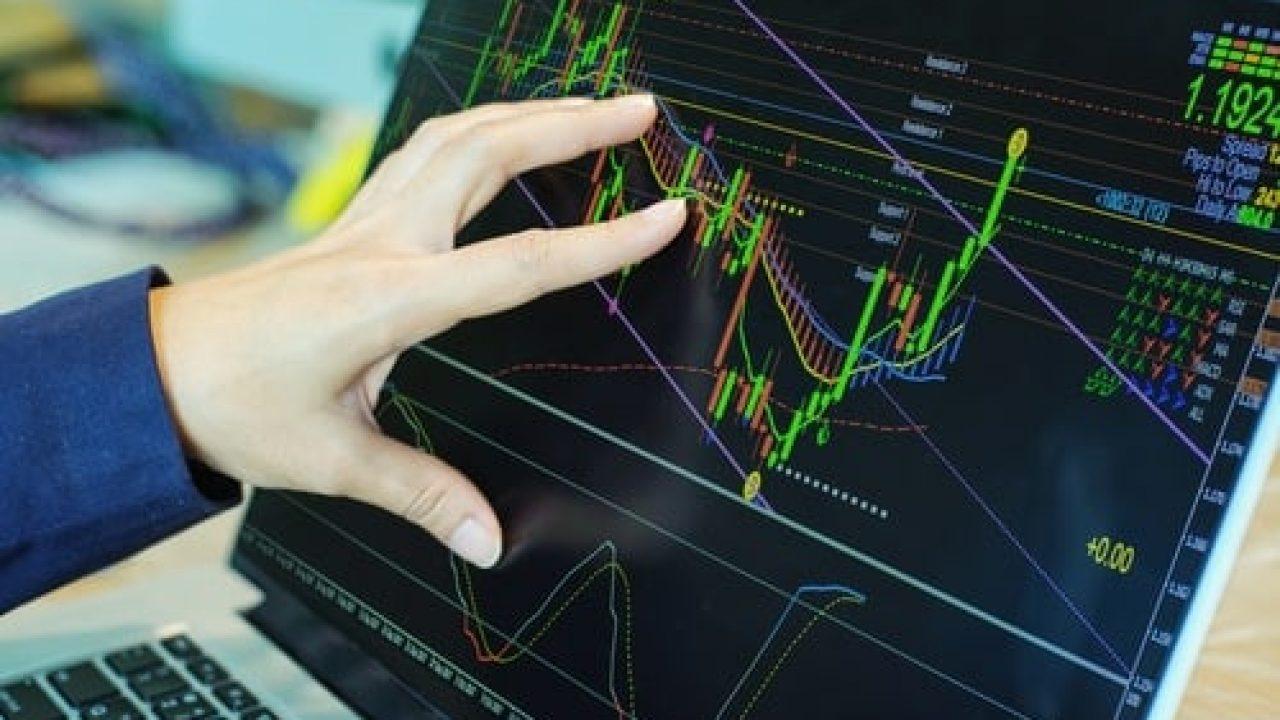 xrp dot bnb ve link fiyat analizi 13 eylul 2020
