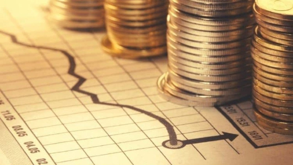 yearnfinance yfi fiyat analizi 11 eylul 2020