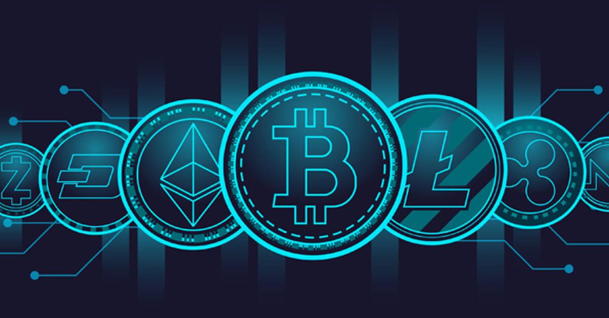 2019un En Iyi On Kripto Parasi Borsayi 20 Yendi