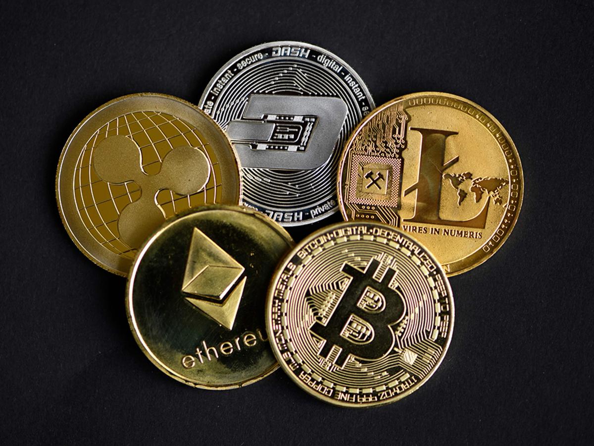 65 trilyon dolarlik para akisi kripto piyasasini etkilyebilir